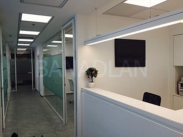 משרדים להשכרה ויטאוור